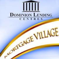 Dominion Lending Centres Mortgage Village