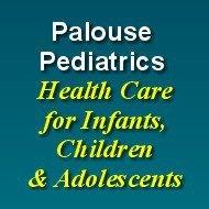 Palouse Pediatrics - Moscow & Pullman