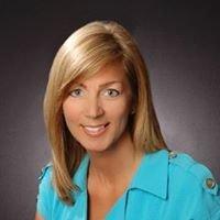 Tracy Fendig - Keller Williams