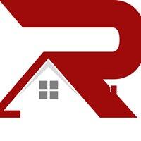 Redwood Renovations and Repair LLC