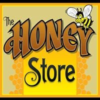 The Honey Store