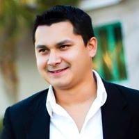 Victor M. Espinoza-Realtor