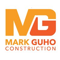Mark Guho Construction Company
