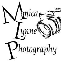 Monica Lynne Photography