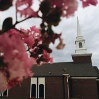 Northeast Baptist Church