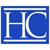 Highland Clinic