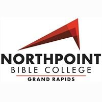 Northpoint Bible College Grand Rapids Campus NBCGR