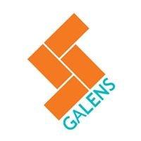Galens doo