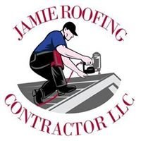 Jamie Roofing Chimney & Flat Roof Repair NJ
