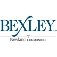 Bexley by Newland Communities