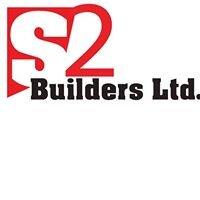 S2 Builders Ltd.