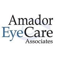 Amador Eye Care
