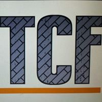 Trusted Cement Finishing