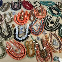 Beads & More