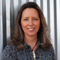 Adla Christine Earl, Realtor - Signature Real Estate Group