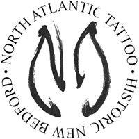 North Atlantic Tattoo