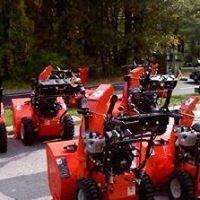 MowTown Power Equipment, LLC