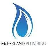 McFarland Plumbing