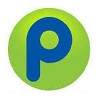 PickerOnline.com