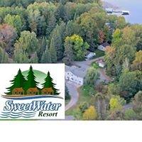 SweetWater Resort