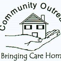 Community Outreach Services