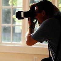 Len Jenkins Photography