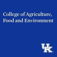 Russell County 4-H (KY)