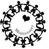 The Montessori School of Pullman