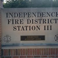 Independence Fire Company 3