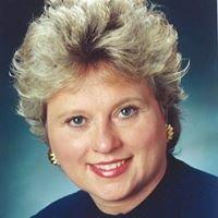 Vickie York