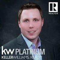 Grant Wiest Keller Williams Realty