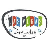Las Vegas Dentistry