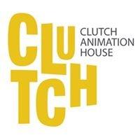 Clutch Creative House