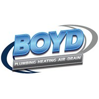 Boyd Plumbing, Inc.