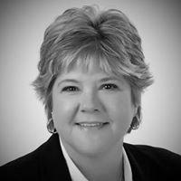 Sharon M. Neuhofer PA Realtor - Coldwell Banker Sunstar Realty