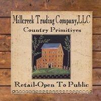 Millcreek Trading Company