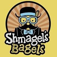Shmagel's Bagels