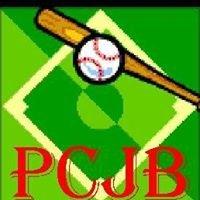 Ponca City Junior Baseball