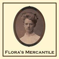 Flora's Mercantile