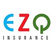 EZQ Insurance