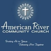 American River Community Church