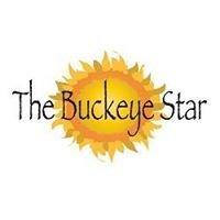 Buckeye Star Newspaper