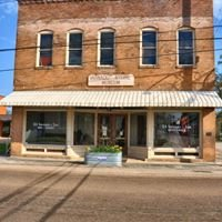 The Varnado Store Museum