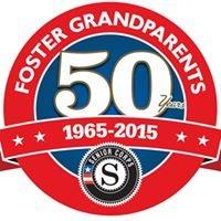 Foster Grandparent Program of Mobile, Alabama