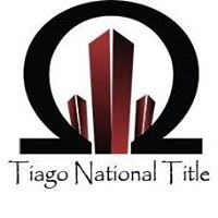 Tiago National Title LLC