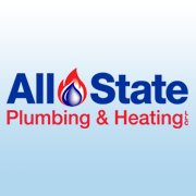 All State Plumbing & Heating, LLC