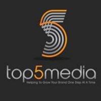 Top 5 Media Group, LLC