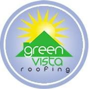 Green Vista Roofing