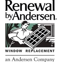 Renewal by Andersen Window Replacement of NW Ohio