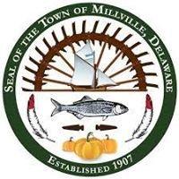 Town of Millville